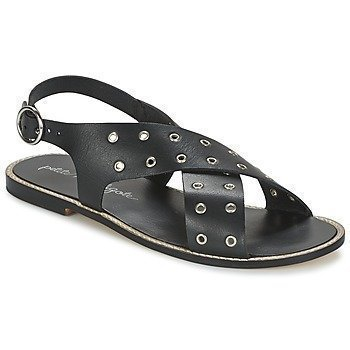 Petite Mendigote SANTORIN sandaalit