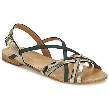 Petite Mendigote SICILE sandaalit