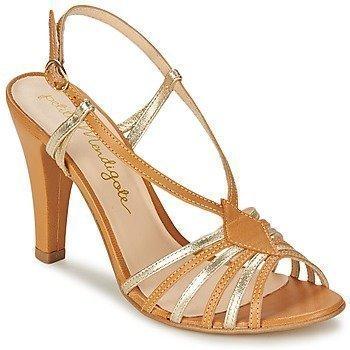 Petite Mendigote TOURTERELLE sandaalit