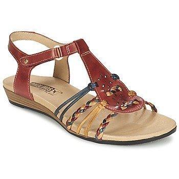 Pikolinos ALCUDIA 816 sandaalit