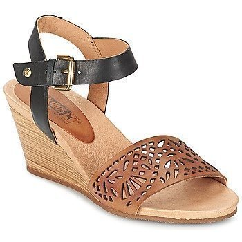 Pikolinos BALI W0A sandaalit