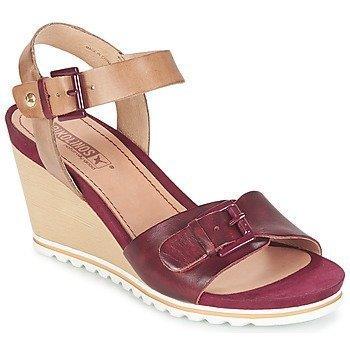 Pikolinos BALI sandaalit