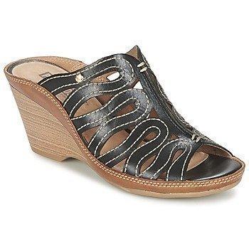 Pikolinos CAPRI sandaalit