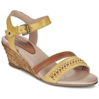 Pikolinos CULLERA 976 sandaalit