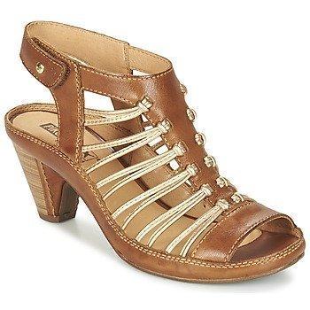 Pikolinos JAVA W5A sandaalit
