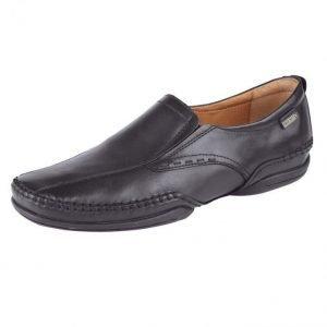 Pikolinos Kengät Musta