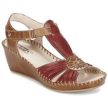 Pikolinos MARGARITA sandaalit
