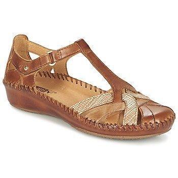 Pikolinos PUERTO VALLARTA 655 sandaalit