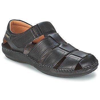 Pikolinos TARIFA 06J sandaalit