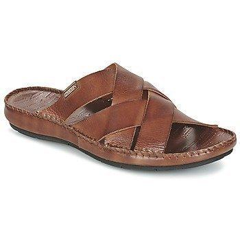 Pikolinos TARIFA sandaalit