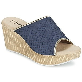 Pitillos CANU sandaalit