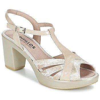 Pitillos FERIO sandaalit