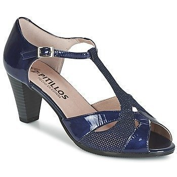Pitillos MARILOU sandaalit