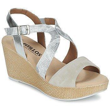 Pitillos MILIO sandaalit