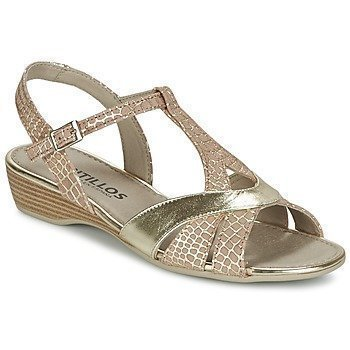 Pitillos PIERRA sandaalit