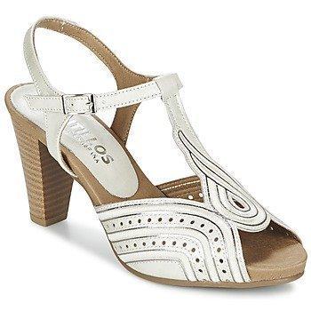 Pitillos SANEL sandaalit