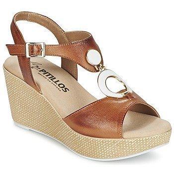 Pitillos SIGOT sandaalit