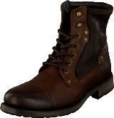 Playboy 4176 Brown