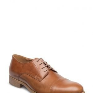 Playboy Footwear 1673
