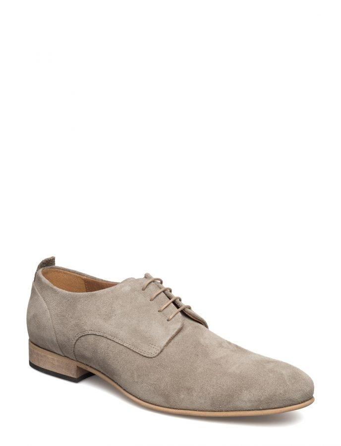 Playboy Footwear 4050