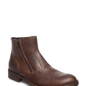 Playboy Footwear 4538