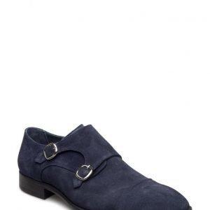 Playboy Footwear 4922