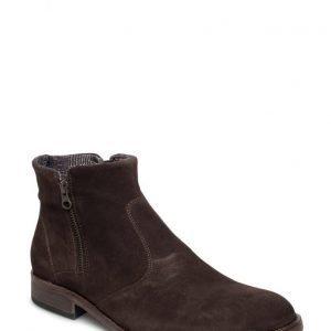 Playboy Footwear 5705