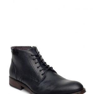 Playboy Footwear 5715