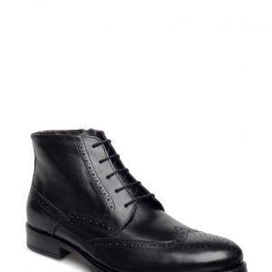 Playboy Footwear 5784