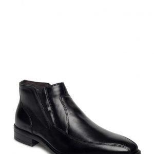 Playboy Footwear 6505