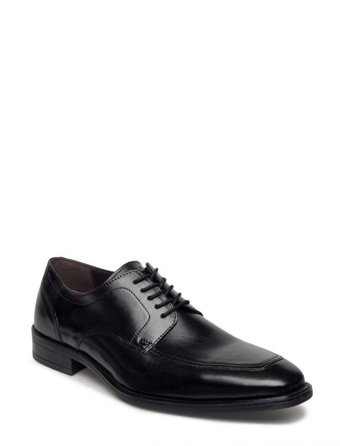 Playboy Footwear 6509