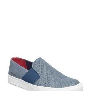 Playboy Footwear Amarillo