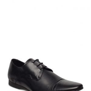 Playboy Footwear Aspen