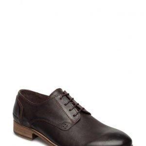 Playboy Footwear Dikko