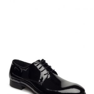 Playboy Footwear Elf