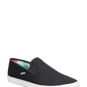 Playboy Footwear Kole