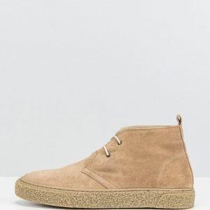 Playboy Footwear Larson kengät