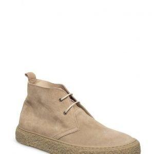 Playboy Footwear Larsson