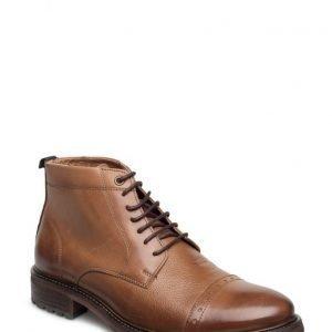 Playboy Footwear Moretti