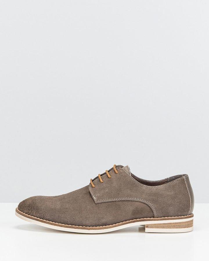 Playboy Footwear Nevula kengät