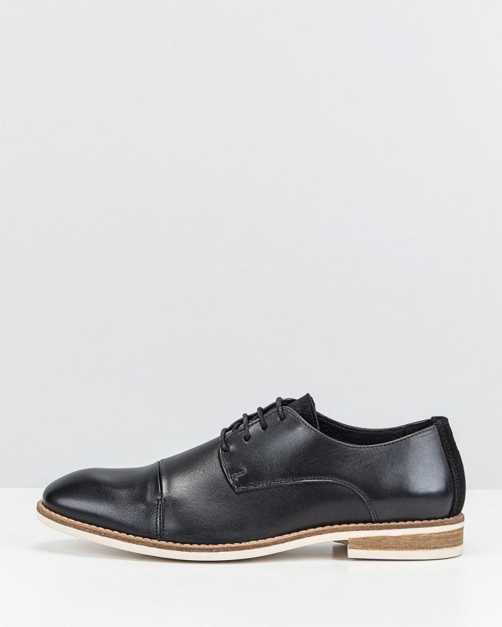 Playboy Footwear Niakus kengät