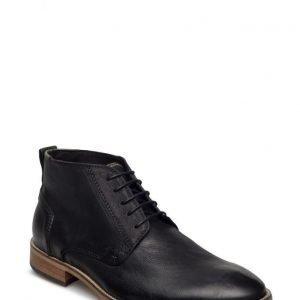 Playboy Footwear Novartus