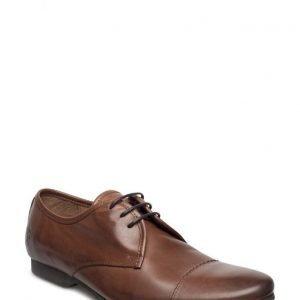 Playboy Footwear Obil