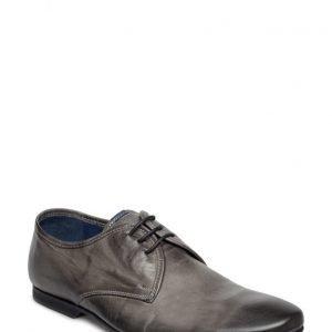 Playboy Footwear Omega
