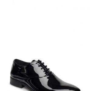 Playboy Footwear Patent Shoe