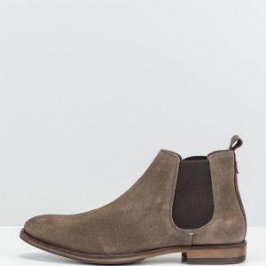 Playboy Footwear Probas kengät