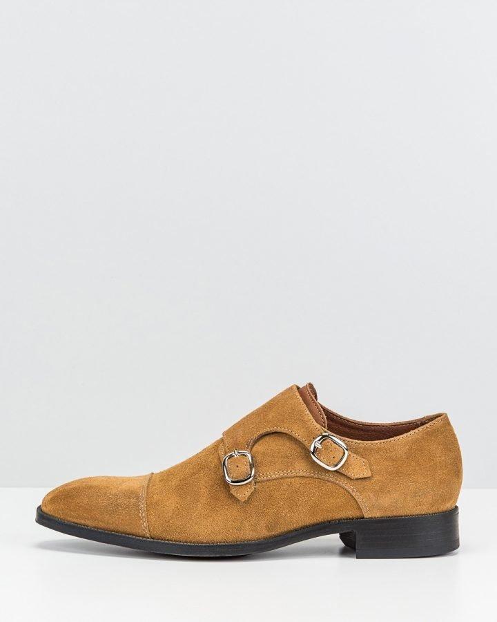Playboy Footwear kengät