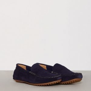 Playboy Niesta Loaferit Navy