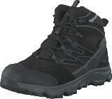 Polecat 410-5003 W Waterproof Black