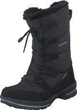 Polecat 430-2907 Waterproof Black